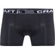 Craft Greatness Bike Boxer Men black/white
